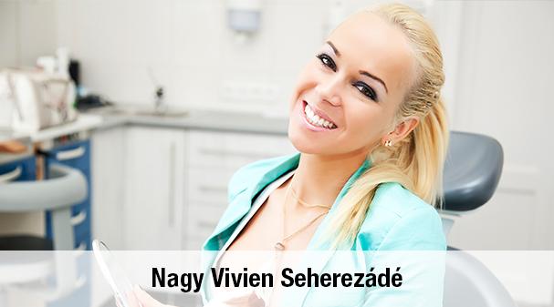 Nagy Vivien